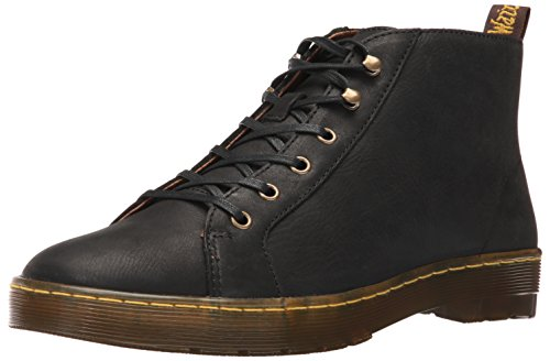 Image of Dr. Martens Men's Coburg Wyoming Chukka Boot