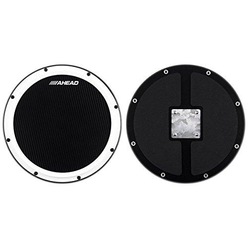 xymox drum pad - 1