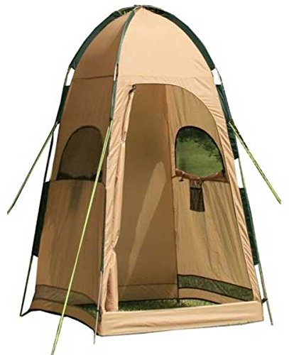 Texsport Hilo Hut Privacy Shelter by Texsport