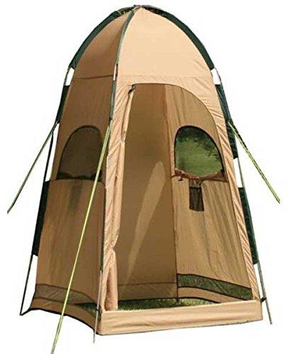 Texsport Hilo Hut Privacy - Lo Hut Hi