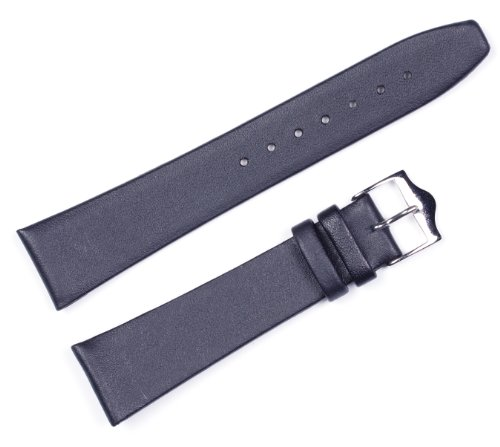 calf-leather-watch-band-flat-black-12mm-watchband-by-debeer