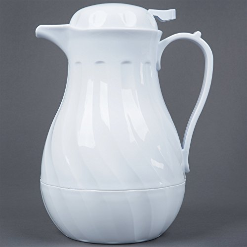 64 ounce thermal carafe - 9