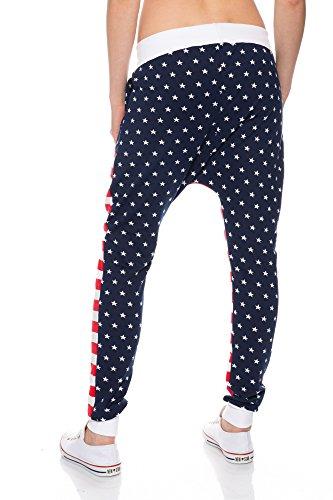 Crazy Age - Pantalón deportivo - para mujer Amerikaner