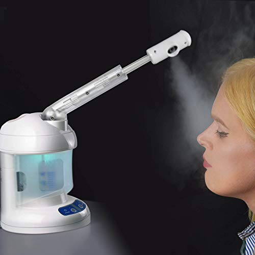 Buy humidifier for skin
