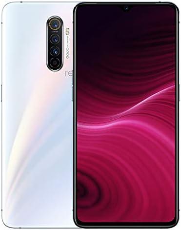 Realme X2 Pro - Smartphone, 256 GB, Blanco (Perla Blanca): Amazon ...