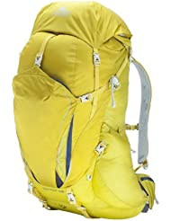 Gregory Mountain Products Contour 50 Backpack