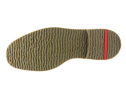 De Tamanho Verde; Velocidade Oliva Acima Marrom De Ankle Cor 46 Lloyd Ata Boot Lava Homens YqnSAAg