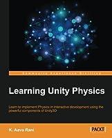 Learning Unity Physics