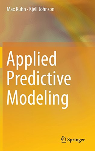 applied-predictive-modeling