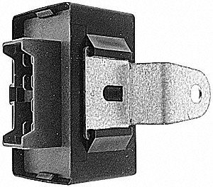 Standard Motor Products RY212 Relay