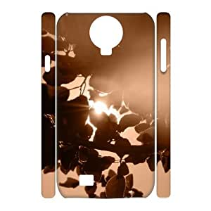 lintao diy Alexanderdson Fashion Design Hard Case Cover/ Nmljju-2650-sprmmtd Protector For Iphone 4/4s WANGJIANG LIMING