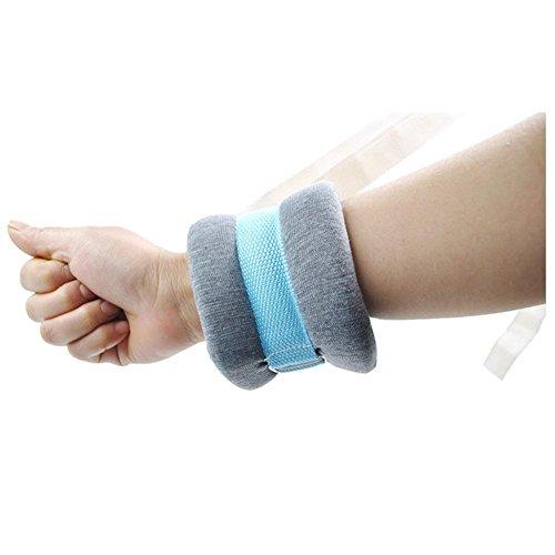 Best Dental Patient Wristbands