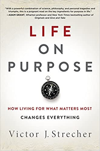 Reconsidering The Purpose Driven Life: About the Front Matter and Chapter 1