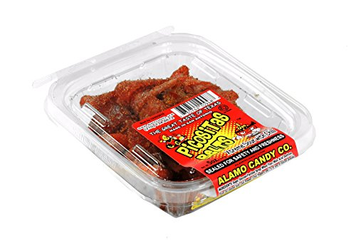 alamo-candy-co-picositas-belts-xtreme-sour-with-chili-5-oz
