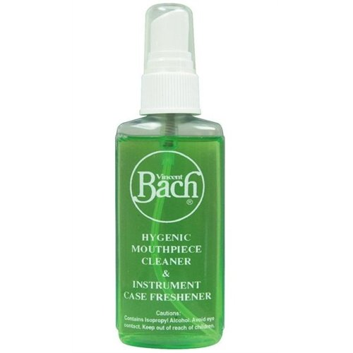 - Bach Alto Horn Cleaning Care Product (1800B)