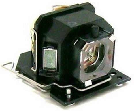 Imagepro 8774 Dukane Projector Lamp Replacement Projector Lamp Assembly with Genuine Original Philips UHP Bulb inside.