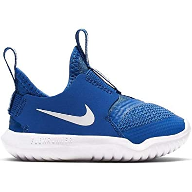 revendeur cd0de c6776 Amazon.com | Nike Toddler Flex Runner Running Shoes | Sneakers