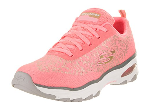 Skechers 12697/CRL n 36 US 6 UK 3