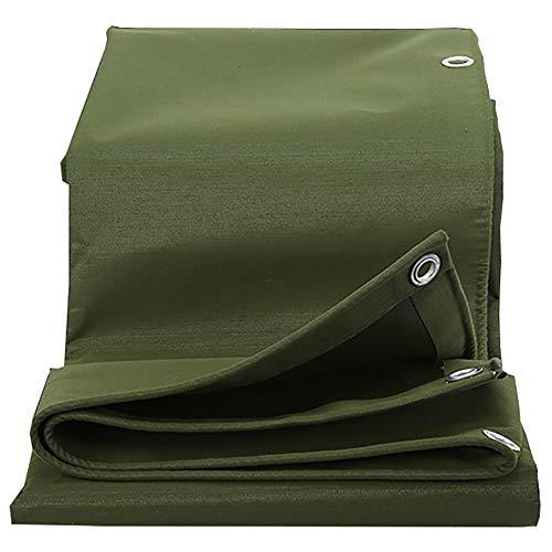 ステッチエスニックコンテンポラリーGUOWEI-pengbu ターポリン キャンバス 布 日焼け止め 防水 防塵の 耐候性 屋外