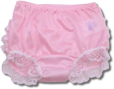 Rumba Ruffled Panties Costumes