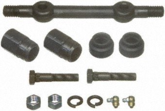 Moog K8131 Control Arm Shaft Kit