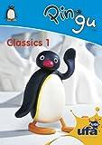 Pingu Classics 1