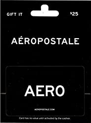Amazon.com: Aeropostale
