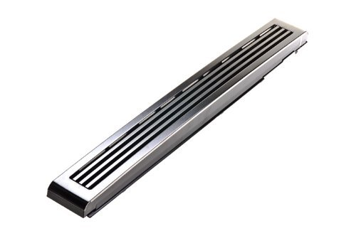 - General Electric WB07X11150 Microwave Vent Grille