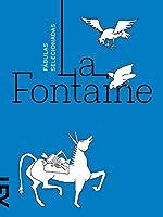 Fábulas selecionadas de La Fontaine