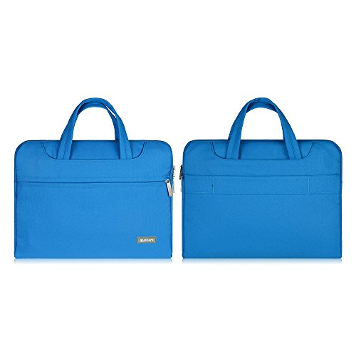 The 8 best laptop bags for kids