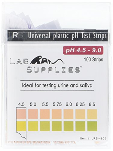 Plastic Strips Universal Application 4 5 9 0 product image