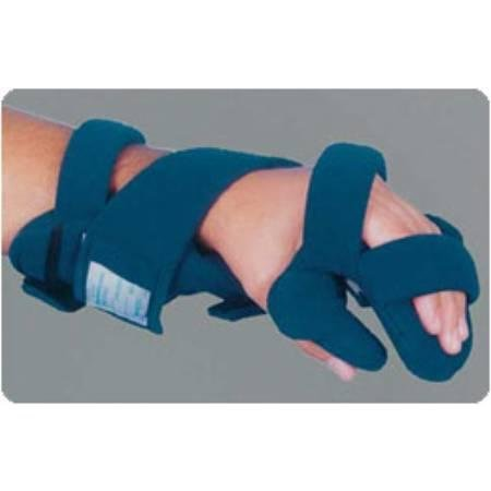 lynx-whfo-hand-splint-with-pivotal-thumb-abductor-right-medium-1-ea