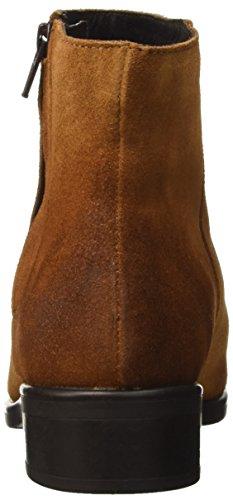 Bata Damen 5933522 High-Top Marrone (Marrone)