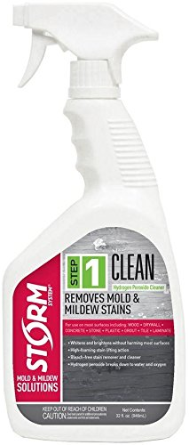 storm-system-69002-qt-step-1-clean-mold-and-mildew-hydrogen-peroxide-cleaner-32-oz