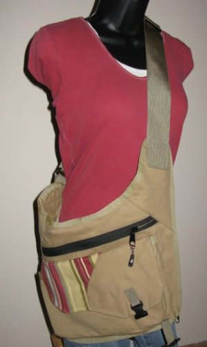 Esther Gear Concealed Carry Hadassah Gun Purse from Esther Gear