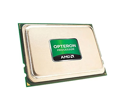 AMD OS6376WKTGGHKWOF Opteron 6300 Series Processors Components at amazon