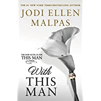With This Man (A This Man Novel Book 4)