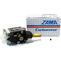 OEM Zama CARBURETOR Carb RB-K70A / RB-K66A Echo GT200R HC150 SRM210 A021000720