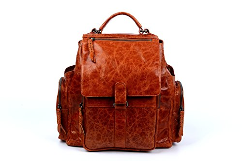 old-trend-washed-leather-rover-backpack-camel