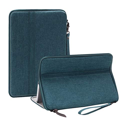 Galaxy Tab S6 10.5 Case, Lyperkin Tablet Protective Case Storage Bag Compatible with Galaxy Tab S6 10.5inch T860/SM-T865