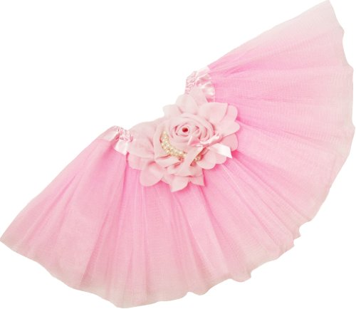 Whole (Child Pink Tutu)