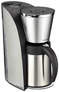 Morphy Richards Arc 47110 Arc Filter Coffee Maker: Amazon.co.uk: Kitchen & Home