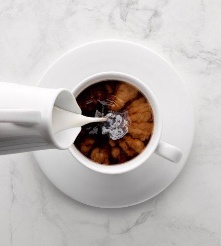 lavazza-gran-filtro-whole-bean-coffee-blend-dark-roast-22-pound-bag