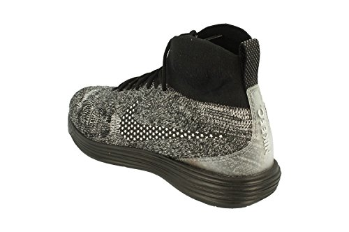 Maniche White GameMaglia 001 NikeHoop Corte Black Per Ragazzo zMGLSUVpq