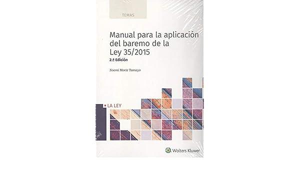 Regulación bancaria y Actividad Financiera Temas La Ley: Amazon.es: González Vázquez, José Carlos, Colino Mediavilla, José Luis: Libros