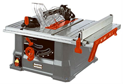 Powermatic Pm1000 Vs Sawstop Pcs175 Pfa30 Reviews Prices