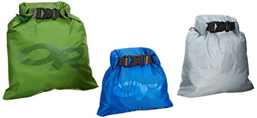 outdoor-research-dry-ditty-sacks-set-of-3