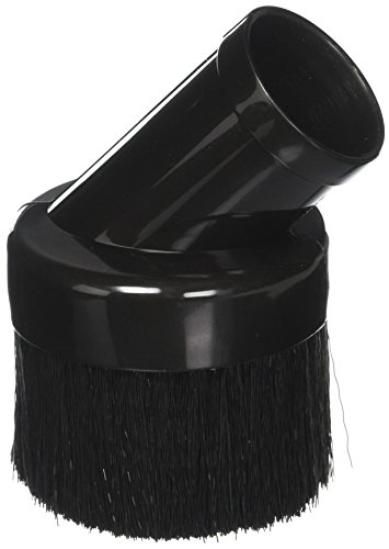 Shop-Vac, 37987, black plastic