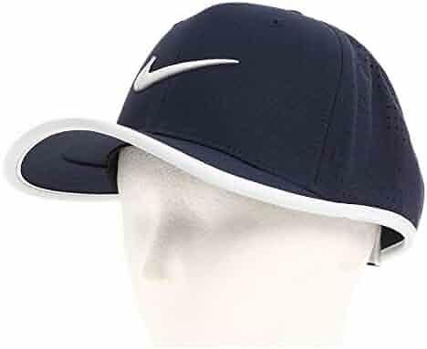 be81aa18 Shopping Mavi or NIKE - Baseball Caps - Hats & Caps - Accessories ...