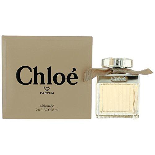 Chloe New for Women. Eau De Parfum Spray 2.5-Ounces from Chloe